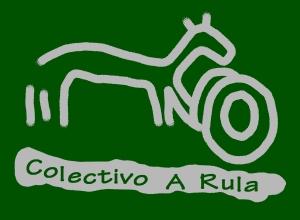 Camiseta-Colectivo-A-Rula