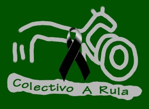 Colectivo-A-Rulab
