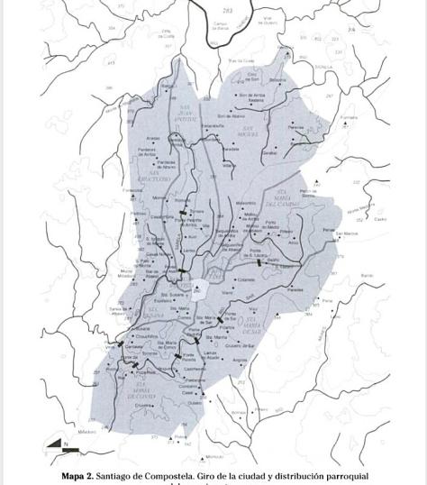 mapa alsina