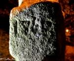 Pedra da Legua 001