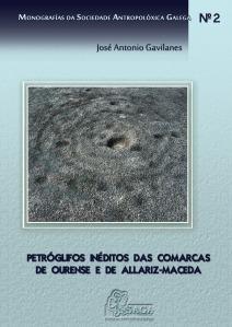 capa-monografias-2-petroglifos-gavilanes