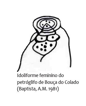19976696188_5dc44d013b_o