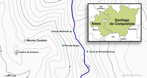 Mapa-Monte-Castelo-corrixido v2
