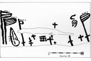 1993_calco-pedra-ancha_costas-goberna_panel-inferior_22944551620_o