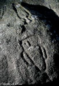 Pedra Ancha 1-12
