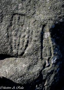 Pedra Ancha 1-4
