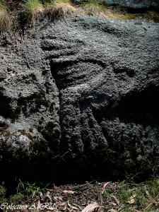 Pedra Ancha 1-8