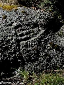 Pedra Ancha 1-9