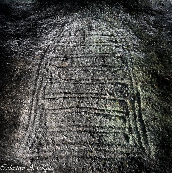 Pedra do Sol dos Cabalos-3