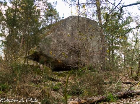 Pedra do Sol dos Cabalos-4