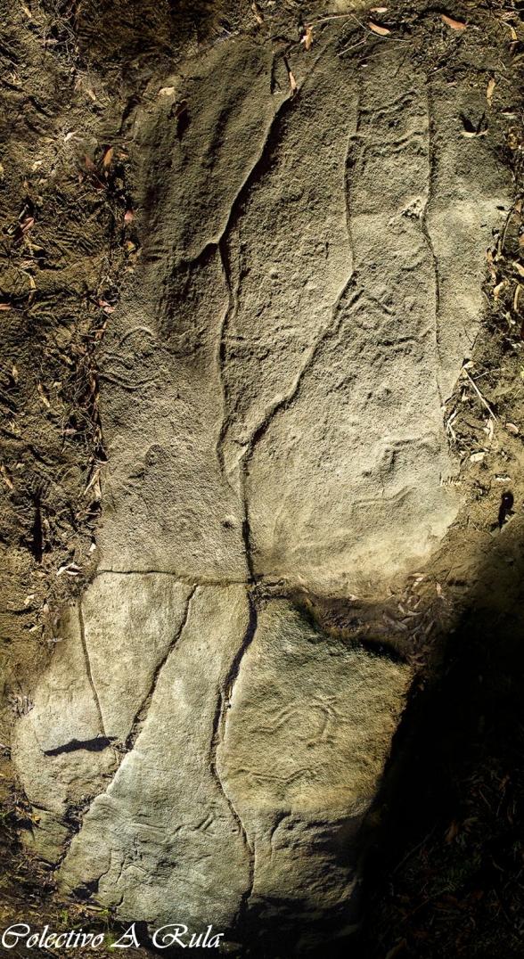 pedra da loba-16