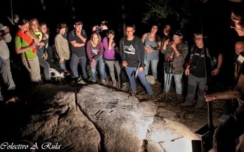 pedra da loba-24