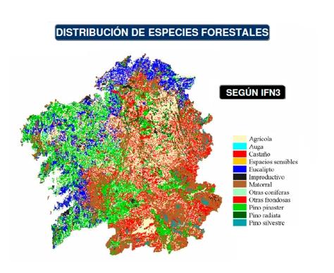 mapaforestal