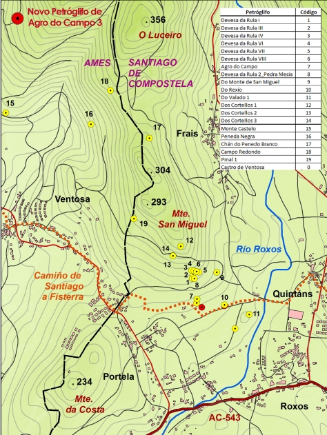 mapa-devesaarula-agro-do-campo