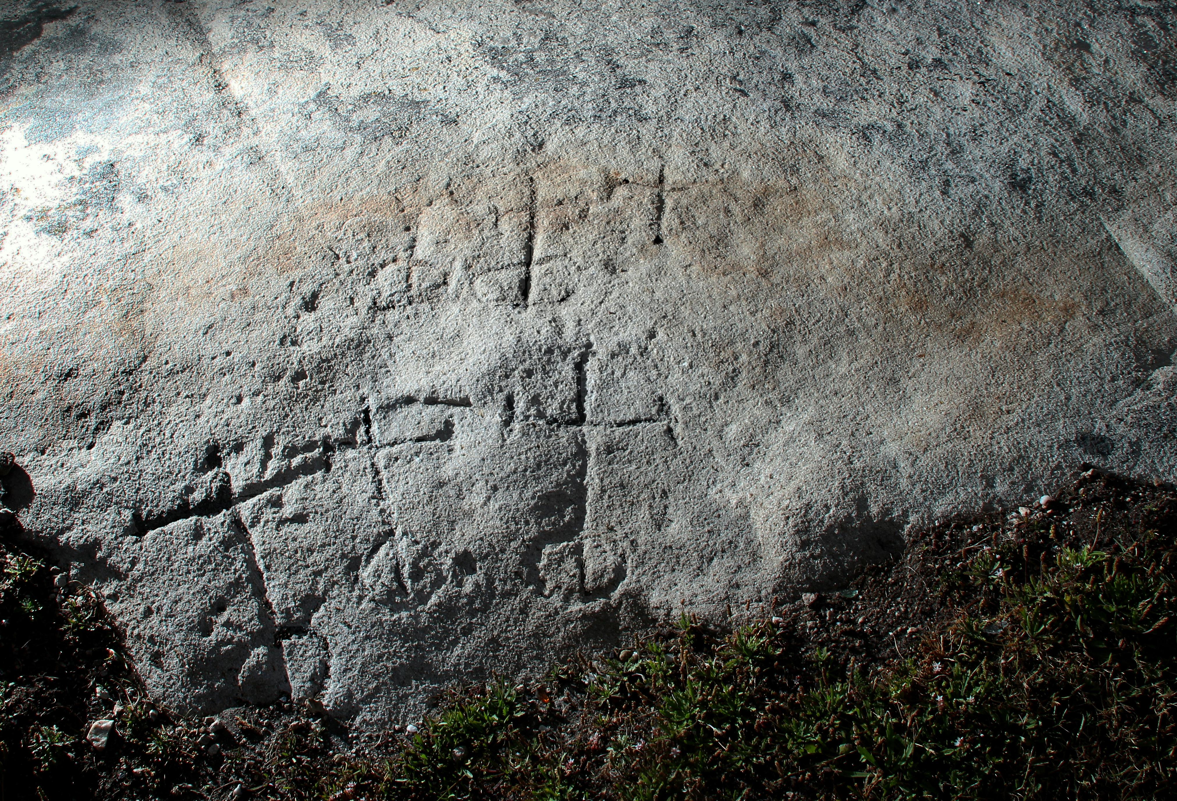 petrglifo-brxula9_punta-herminia-nome-antigo_30138441614_o